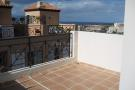 2 bedroom Penthouse in Canary Islands, Tenerife...