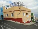 3 bedroom house for sale in Canary Islands, Tenerife...