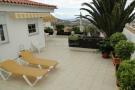 2 bedroom Detached Villa in Canary Islands, Tenerife...