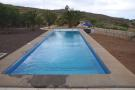 3 bed Villa in Canary Islands, Tenerife...