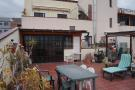 Penthouse for sale in Valle San Lorenzo...