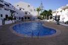 1 bed Apartment for sale in Los Cristianos, Tenerife...