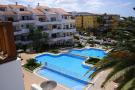 1 bed Penthouse for sale in Los Cristianos, Tenerife...