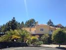 Villa for sale in Granadilla de Abona...