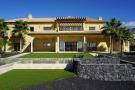 Villa for sale in Costa Adeje, Tenerife...