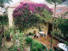 Finca in Valle San Lorenzo for sale