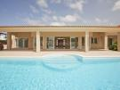 4 bedroom Villa in Adeje Golf, Tenerife, ES
