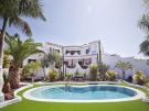 Playa Paraiso Villa for sale
