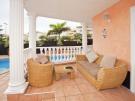 5 bedroom Villa for sale in Los Cristianos, Tenerife...