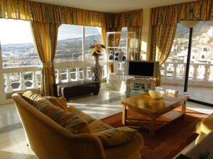 Villa in Canary Islands, Tenerife...