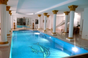 Villa for sale in Canary Islands, Tenerife...