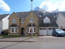 Detached property for sale in Burnbank Meadows...