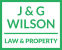 J & G Wilson Solicitors, Kinross