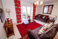 4 bed new property in Green Lane, Heywood...