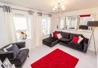 4 bed new property for sale in Green Lane, Heywood...