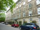 2 bed Flat to rent in Bromyard House...