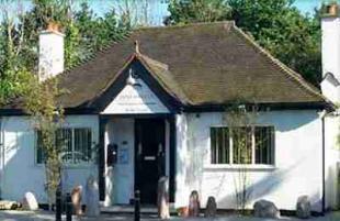 Japan Services Rent, London -Lettings branch details