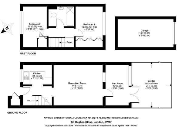 Floor Plan (New).jpg