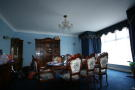 5 bed property in De Montfort Road, London...