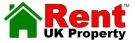 Rent UK Property, Burnley branch logo