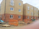 new Apartment for sale in Treeway, Chatteris...