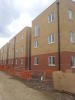 2 bedroom new Apartment for sale in Treeway, Chatteris...