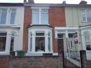 3 bed Terraced property to rent in Powerscourt Road...