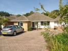 Detached Bungalow to rent in Fairmead Walk, Cowplain