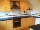 4 bedroom Terraced home in Lower Drayton Lane...