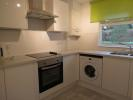 1 bedroom Terraced Bungalow to rent in Kingscote Road...