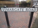 Photo of Margate Road, Southsea, Hants, PO5 1EY