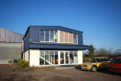 property to rent in Ground Floor Office