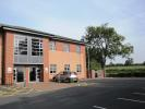property to rent in Kibworth Business Park,