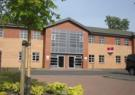 property to rent in Office 9,