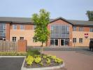 property for sale in Unit 9