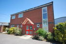 property for sale in Kingsway House