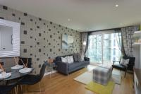 new Apartment for sale in Wellesley Road, Croydon...