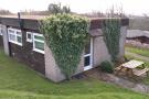 Chalet for sale in Kilkhampton, EX23