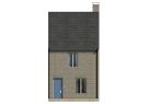 Plot 239 two bed hs
