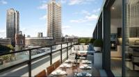 new Apartment in Wood Street, London, EC2Y