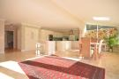 4 bedroom Detached property for sale in Main Road, Southbourne...
