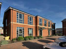 property for sale in Unit 9,