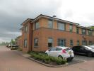 property to rent in Reims House,