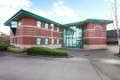 property for sale in Hanbury Court, Harris Business Park,  Stoke Prior, B60 4JJ