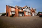 property for sale in Cambrai Court, 1229-1235 Stratford Road, Hall Green, Birmingham, West Midlands, B28