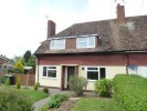 3 bedroom End of Terrace house to rent in Forge Lane, Headcorn...