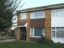 3 bedroom semi detached home in Oak Lane, Headcorn, TN27