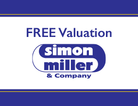 Get brand editions for Simon Miller & Company, Larkfield Lettings