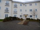 1 bedroom Apartment in Poynder Drive...