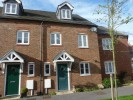 3 bedroom Terraced property in Brampton Field...